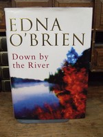 - Down By The River - 9780297818069 - KTK0094342