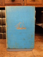 Written and Illustrated by Robert Gibbings - Coconut Island, or, The Adventures of Two Children in the South Seas -  - KTK0094403