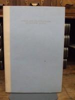 John M. Synge - Poems and Translations -  - KTK0094502