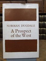 Norman Dugdale - A Prospect of the West -  - KTK0094629