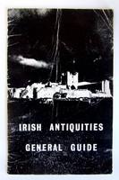 - Irish Antiquities, General Guide -  - KTK0095029