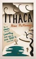 McMonagle, Alan - Ithaca -  - S9781509829842