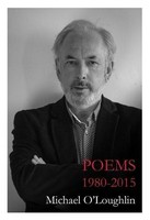 Michael O'Loughlin - Poems 1820-2015 -  - S9781848405431