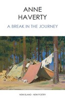 ANNE HAVERTY - A Break in the Journey - 9781848406728 - S9781848406728