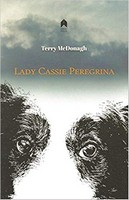 McDonagh, Terry - Lady Cassie Peregrina -  - S9781851321605